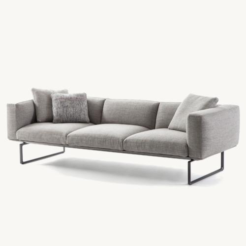 cassina-sofa-cube-8