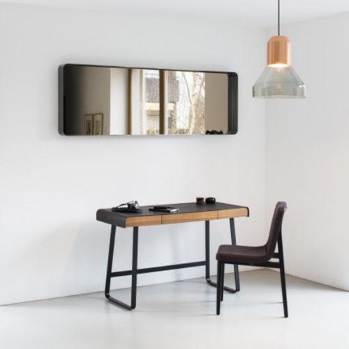 classicon-pegasus-home-desk-living