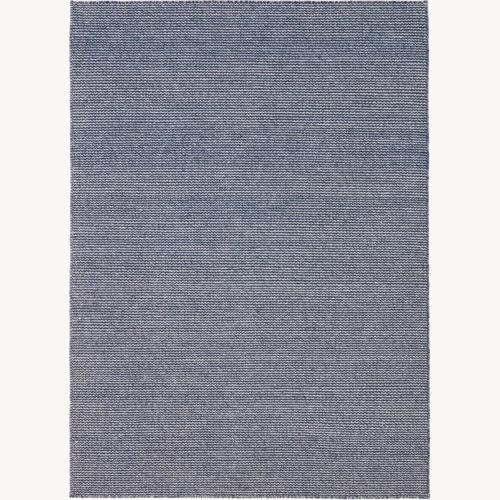 fabula_fenris_rug_midnight_blue_wool