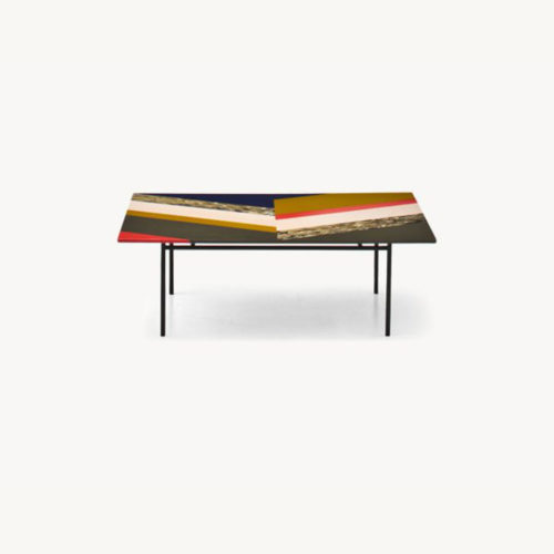 moroso-fishbone-table