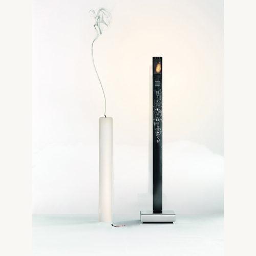 Designerleuchte my-new-flame-ingo-maurer