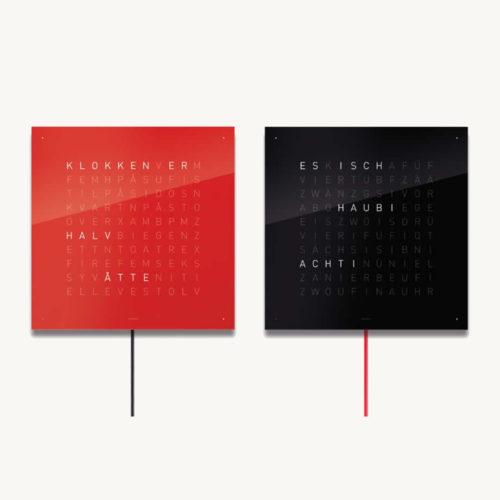 qlocktwo-classic-red-black