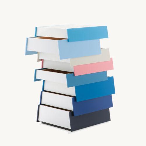 stack-blue-established-sons