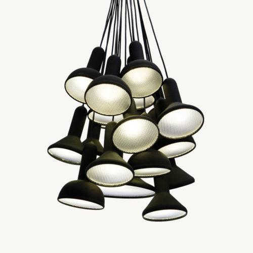 torch-light-black-established-and-sons