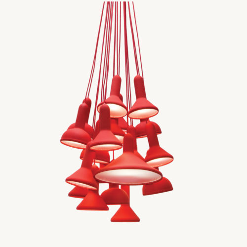 torch-light-red-established-and-sons