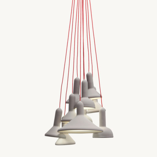torch-light-white-red-cables-establsihed-and-sons