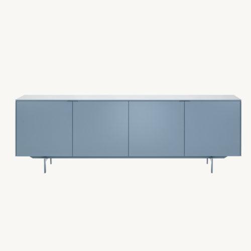 form1-sideboard-blau-grau