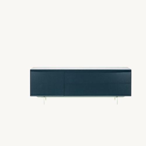 form1-sideboard-dunkel-gruen