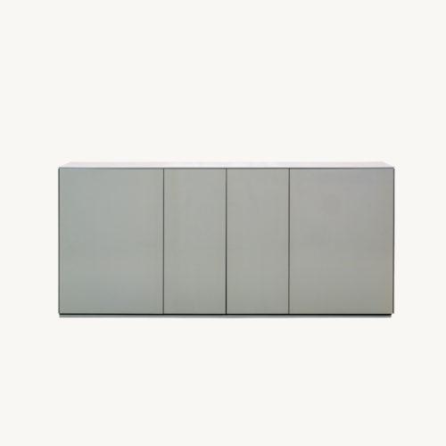 form1-sideboard-grau-weiss