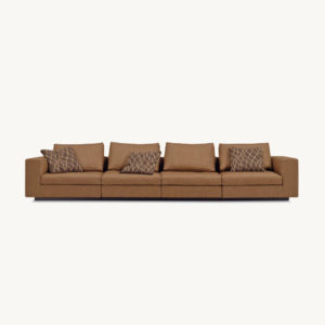 Living Landscape Couch