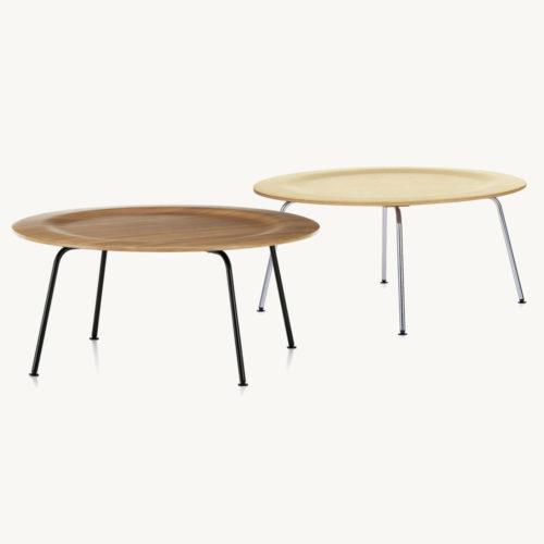 Plywood-Group-CTM-Vitra