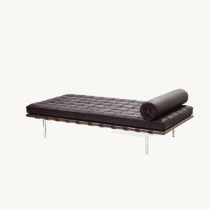 Barcelona Day Bed Liege