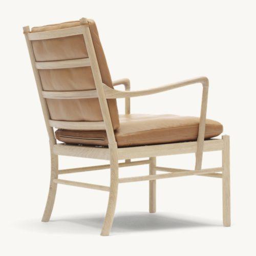 colonial-chair-carl-hansen-braun
