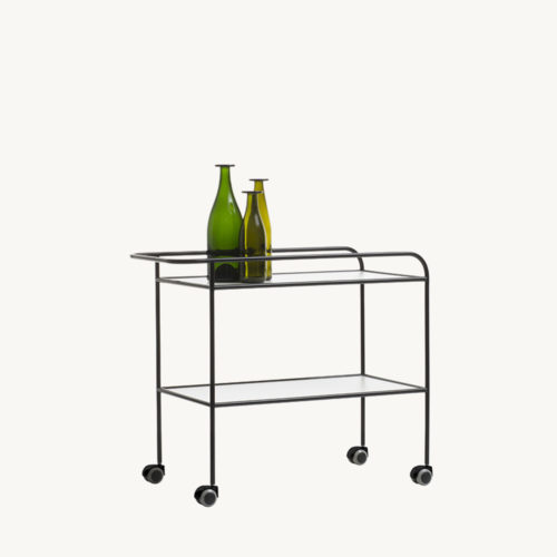 steel_pipe_drink_trolley_cappellini_black