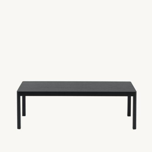 workshop-coffee-table-muuto-black