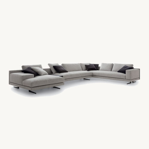mondrian_poliform-sofa-stoff