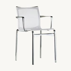 Bigframe Stuhl