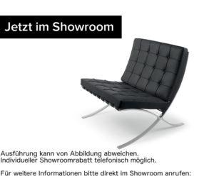 barcelona_chair_schwarz
