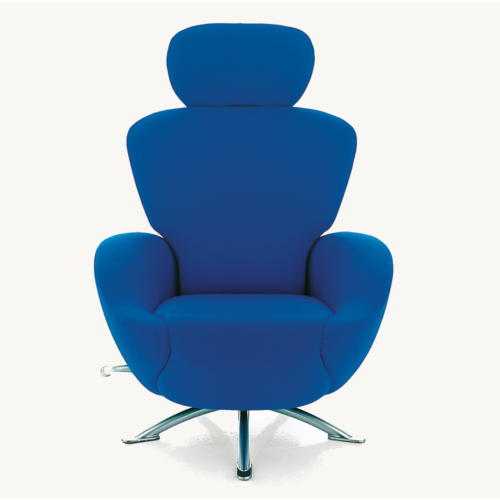 dodo_cassina_blue_front