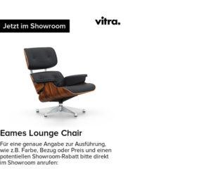 eames-lounge-chair-landingpage