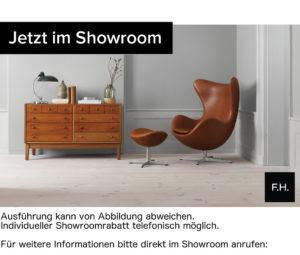 fritz_hansen_egg_chair