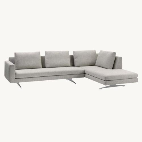 intertime_gil_sofa