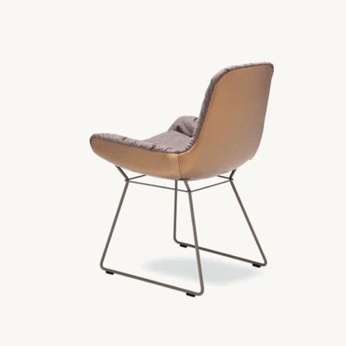 leya_armchair_low_back