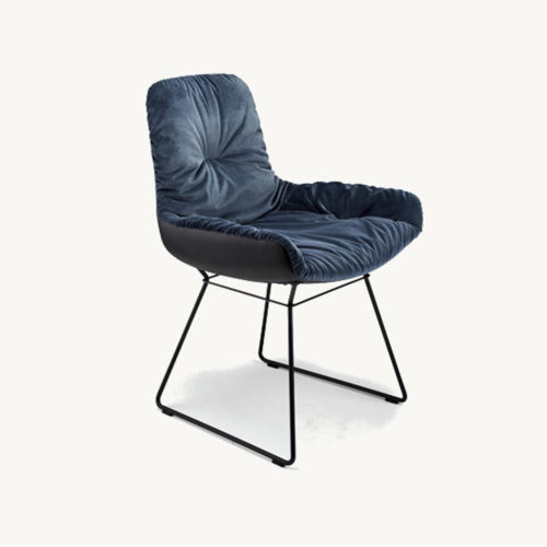 leya_armchair_low_blue