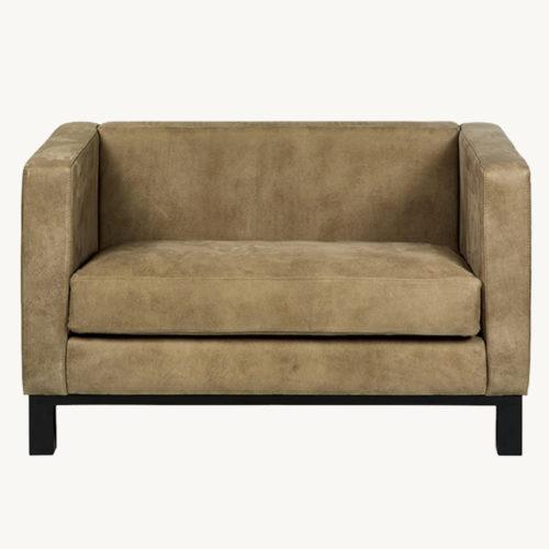 lambert_bella_sofa