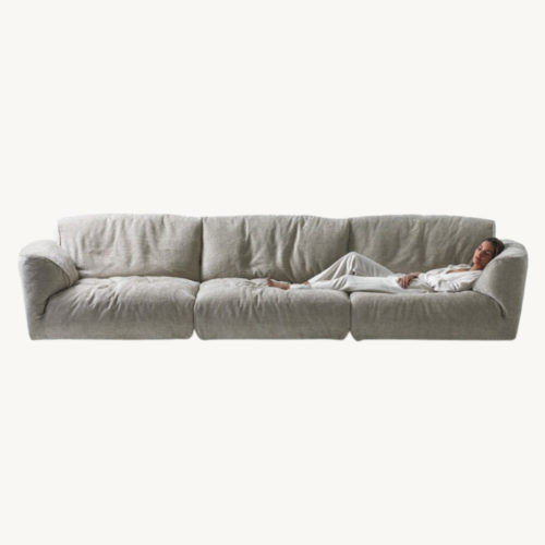 edra_grande_soffice_sofa