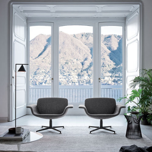 Knoll_KN01_ambient
