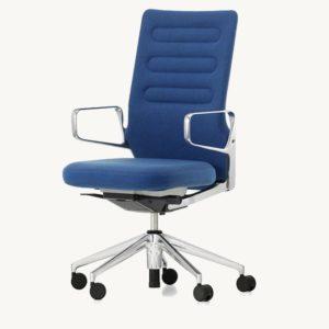 AC5 Work Bürostuhl