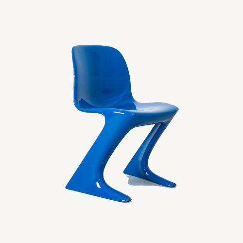 z-stuhl-pestel-blau
