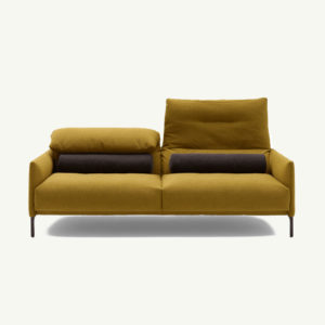 (Deutsch) Avalanche Sofa