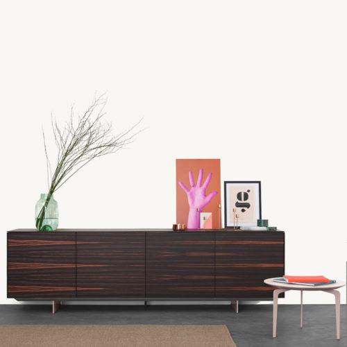 designermöbel_soma_medienmöbel_sideboard_kettnaker_living