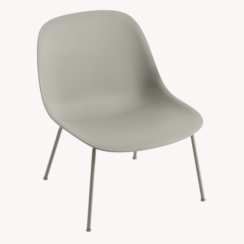 muuto_fiber_lounge_chair_designersessel