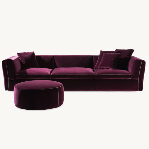 Designersofa Dress-Up! von Cassina