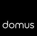 domusag logo